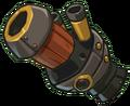 ABAceFighter Gun5