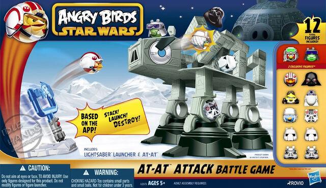 File:Hasbro-star-wars-angry-at-at-attack-game.jpg