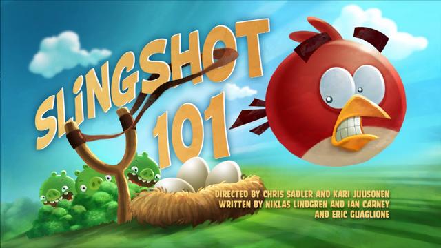 File:Slingshot-101-title.png