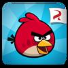 Bird new logo.png