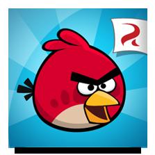 File:Bird new logo.png
