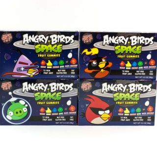 File:158163498 boxes-angry-birds-space-fruit-gummies-halloween-candy-.jpg
