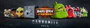CarbonitePack