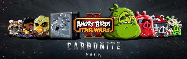 File:CarbonitePack.png