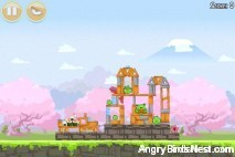 File:Angry-Birds-Seasons-Cherry-Blossom-Level-1-4-213x142 (1).jpg