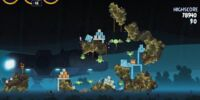 Hoth 3-35 (Angry Birds Star Wars)