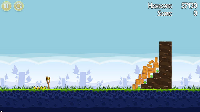 File:AngryBirds1-18.png