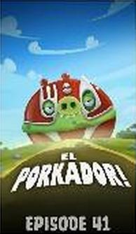 File:El Porkador! SI.png