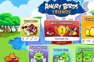 Angry-Birds-Facebook-Pigini-Beach-Episode-Selection-Screen-730x486