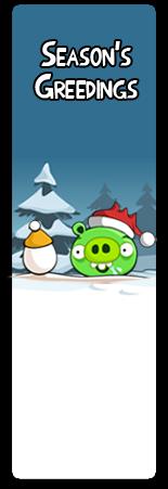 Файл:Seasons greetings 3.png