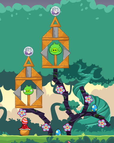 File:Angry Birds FB Easter Week Pic 7.png