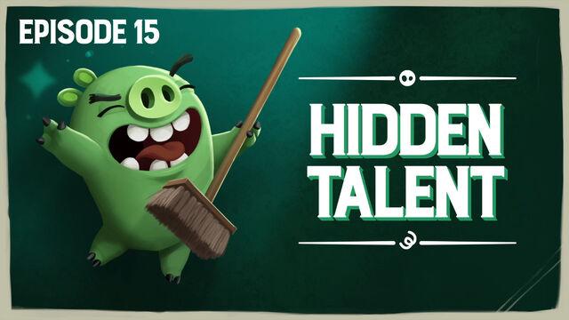 File:Hidden Talent.jpg
