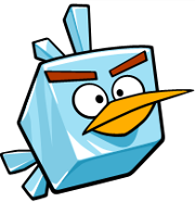 File:180px-Ice bird.png