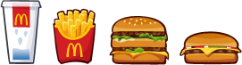 File:Angry Birds Sprites 53.png