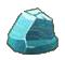 File:Cobalt Stone.png
