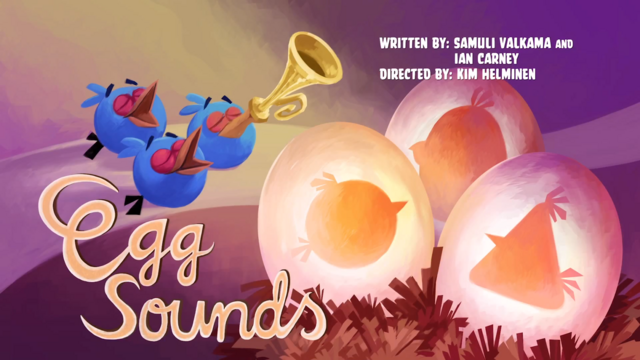 File:Egg-sounds.png