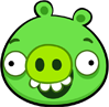 File:LargePigChrome-1-.png