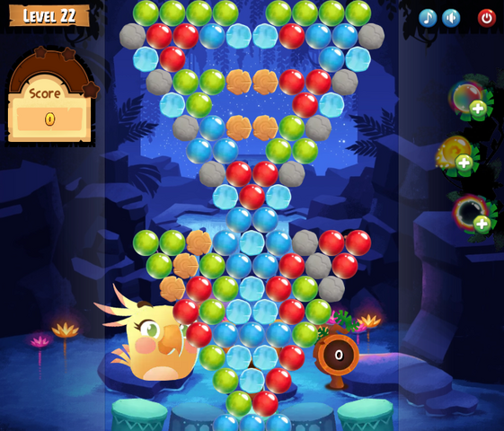 File:ABPop Level 22-1.png