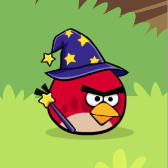 File:Red Bird Magic.png