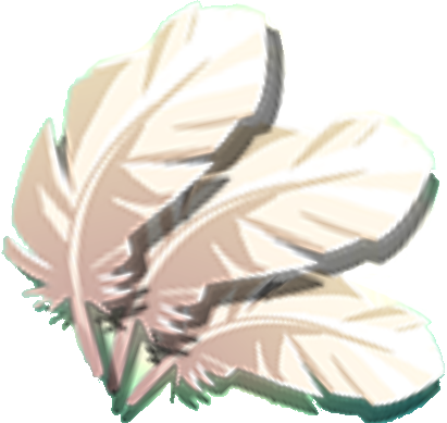 File:AB2 Matilda Feather.png