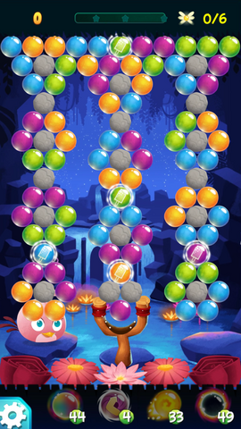File:Angry BIrds POP! Level 18-2 (Mobile).png