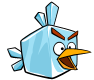 File:Ice bird 2.png