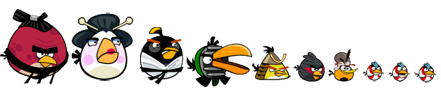 File:SakuraBirds.png
