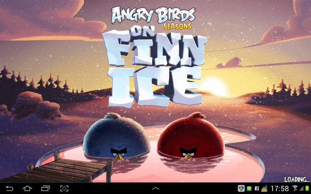 File:Screenshot 2014-12-01-17-58-29.png