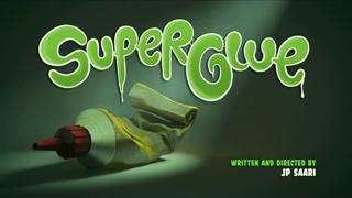 File:Super Glue.png