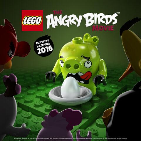 File:LEGOAngryBirdsPic2.jpg