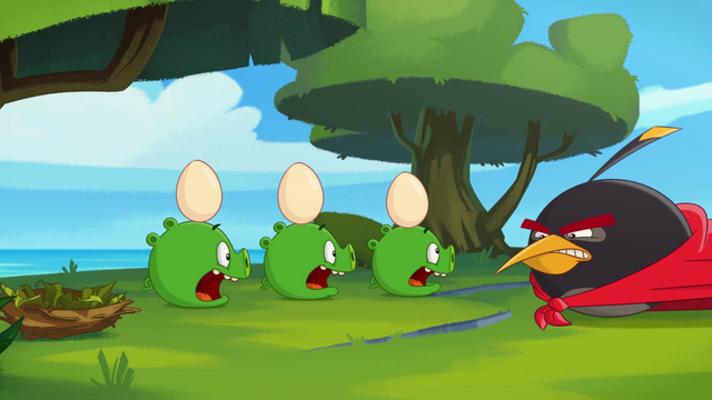 File:ABToonsS2EP6Screenshot14.png