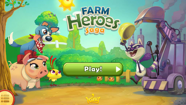 File:Farm Heroes Saga HD.png