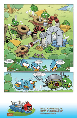 File:ABCOMICS ISSUE 12 PAGE 4.jpeg