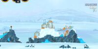 Hoth 3-1 (Angry Birds Star Wars)