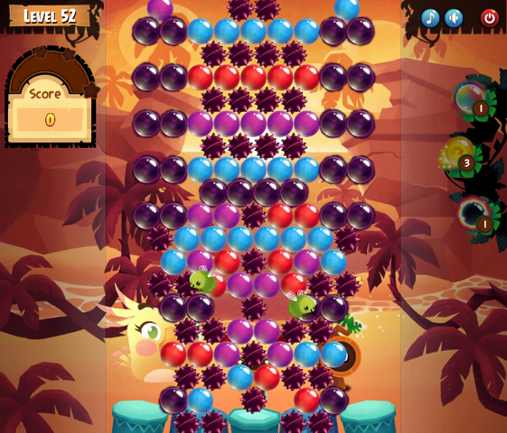File:ABPop Level 52-2.png