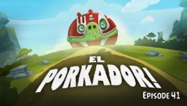 File:El Porkador! CLEAR.png