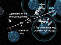SW 2-2 strategy