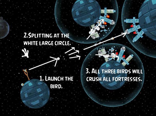 File:SW 2-2 strategy.jpg