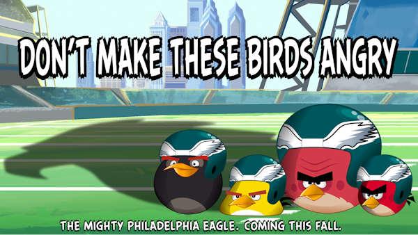 File:Philadepha eagle.jpg