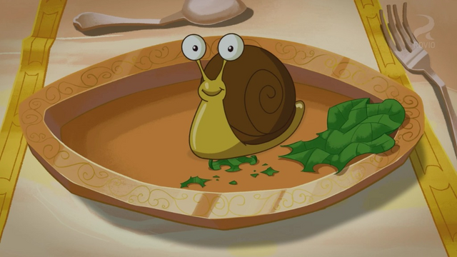 File:Pig Plot Potion Snail Being Served.PNG