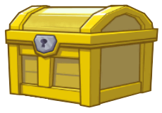 File:ABFight GoldTreasure.png