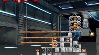 File:Levelpork5.jpg