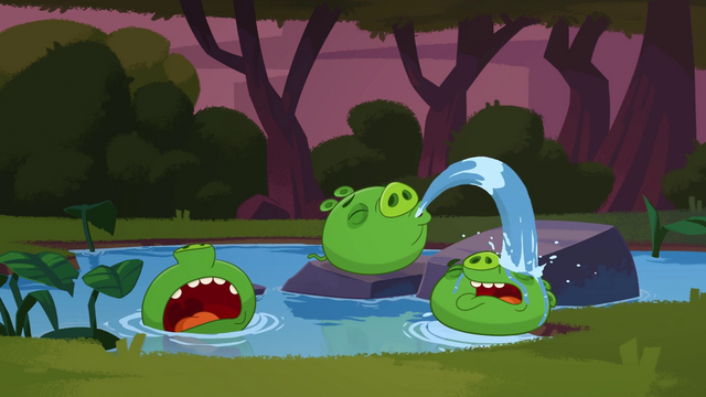 File:ABToonsS2EP7Screenshot20.png