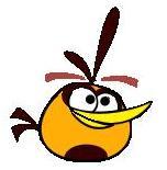 File:Globe bird.jpg