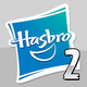 Hasbro2Transparent