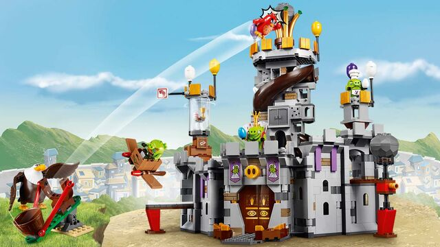 File:Lego-angry-birds-movie-King-Pigs-Castle-75826 home-banner-2.jpg