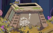 File:The Shield Bunker.png