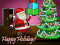 Thumbnail for version as of 02:04, December 26, 2012