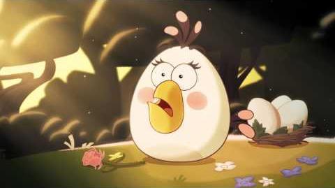 "Angry Birds Toons episode 50 sneak peek ""Operation Opera"""
