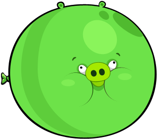File:Balloon Pig 2.png